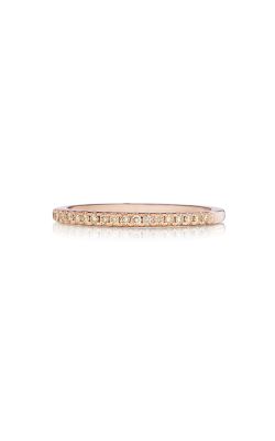 Henri Daussi Wedding Band R1-13H product image