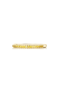 Henri Daussi Wedding Band R1-3H product image