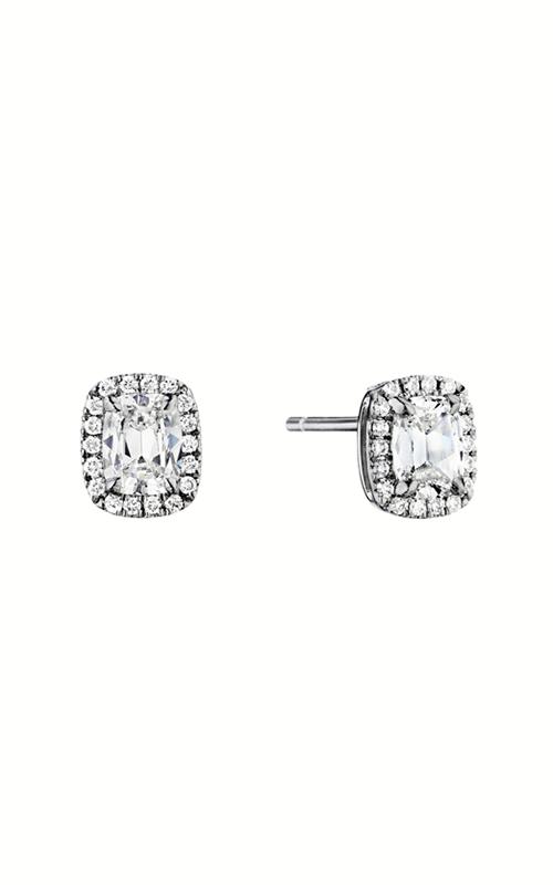 Henri Daussi Earrings ASTP product image