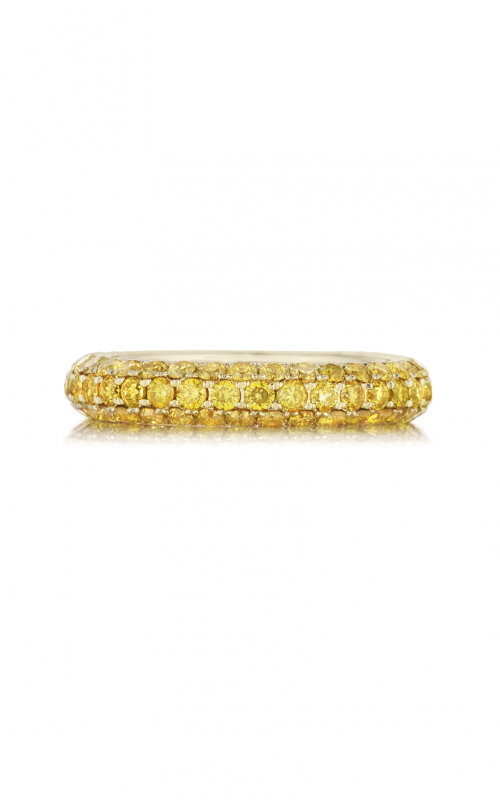 Henri Daussi Wedding band R3-3 E product image