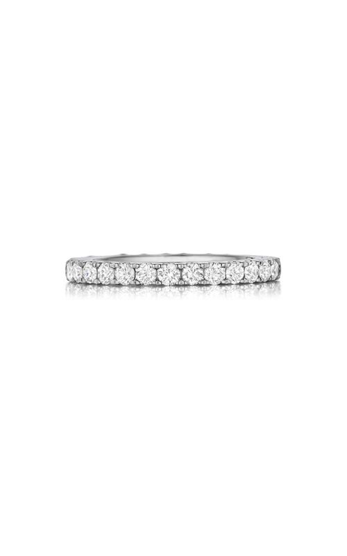 Henri Daussi Women's Wedding Bands Wedding band R14 E product image