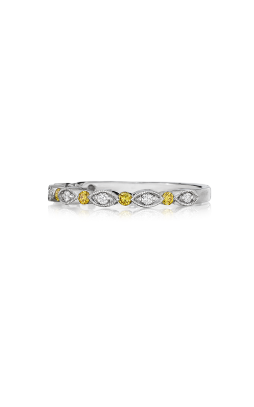 Henri Daussi Wedding band R26-5H product image