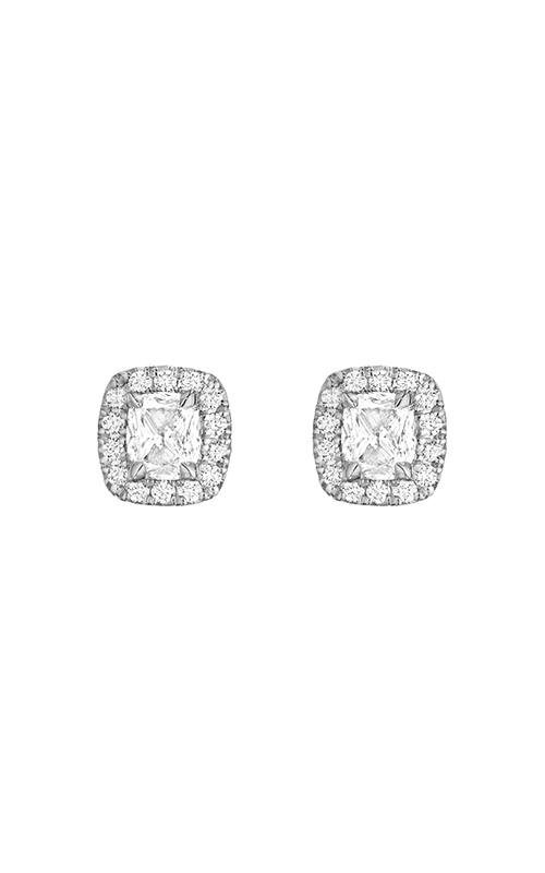 Henri Daussi Earrings Earrings FCE1 product image