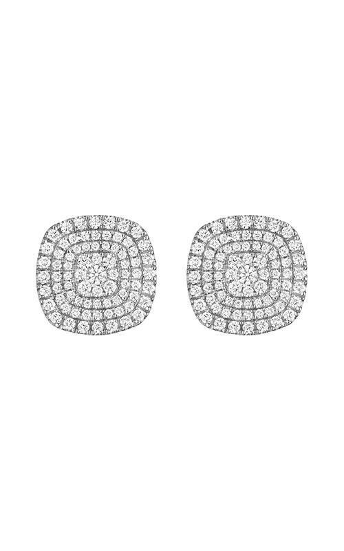 Henri Daussi Jewels Earring FS3 product image