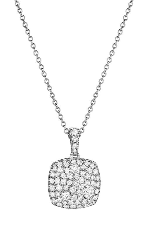 Henri Daussi Necklaces Necklace FSP12 product image