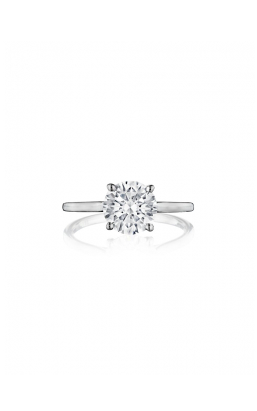 Henri Daussi Engagement  Engagement ring HAS product image