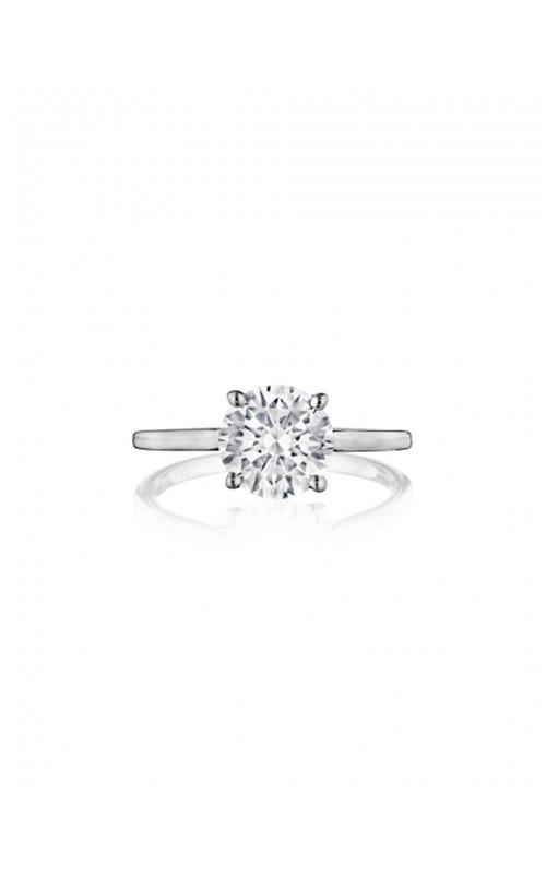 Henri Daussi Engagement  Engagement ring HAS product image