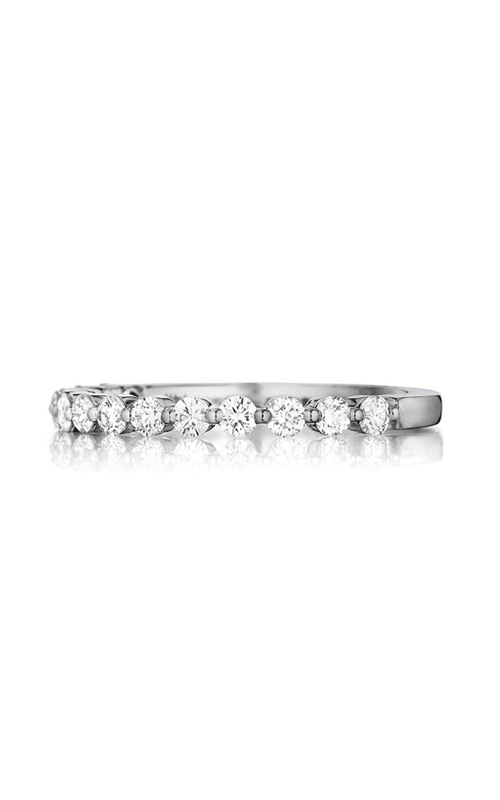 Henri Daussi Wedding band R6-1H product image