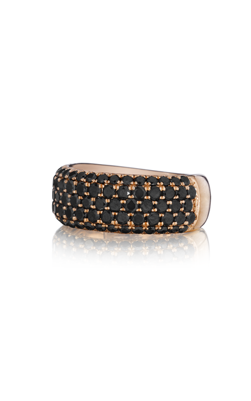 Henri Daussi Wedding band R22-5H product image