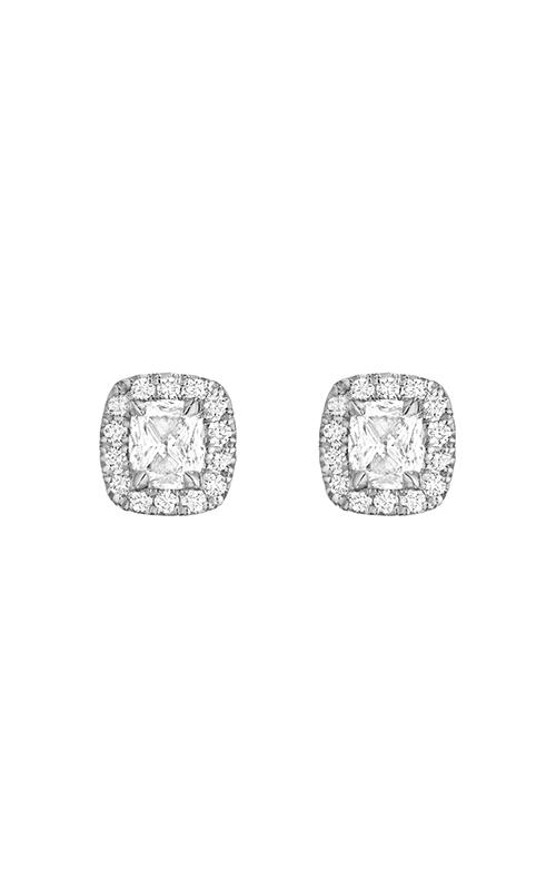 Henri Daussi Earrings FCE1 product image
