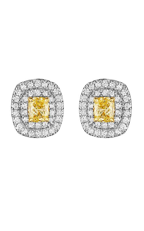 Henri Daussi Earrings FCE4Y product image