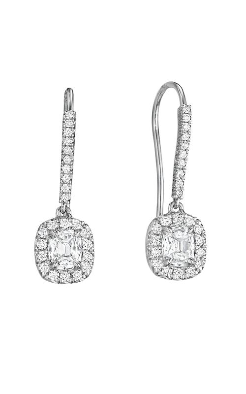 Henri Daussi Earrings FCE7 product image
