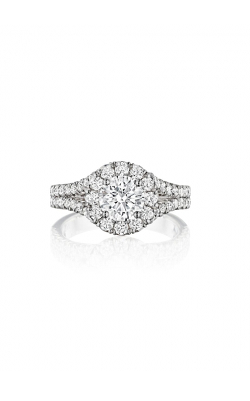 Henri Daussi Engagement  HAMDS product image