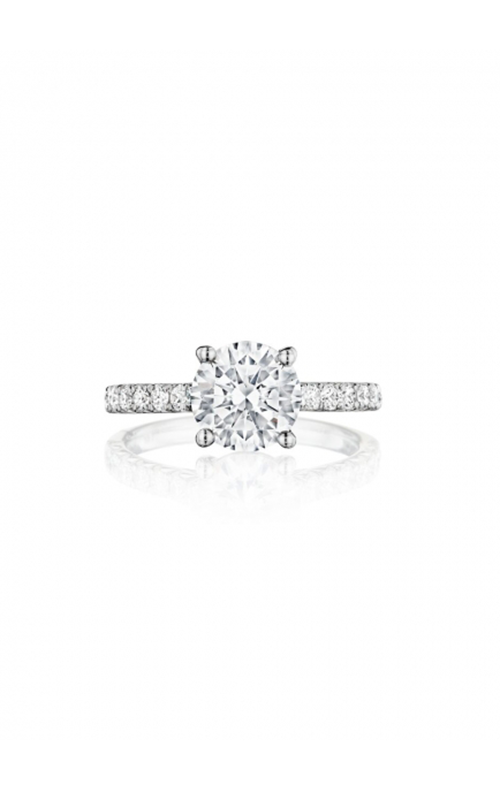 Henri Daussi Engagement  HASSR product image