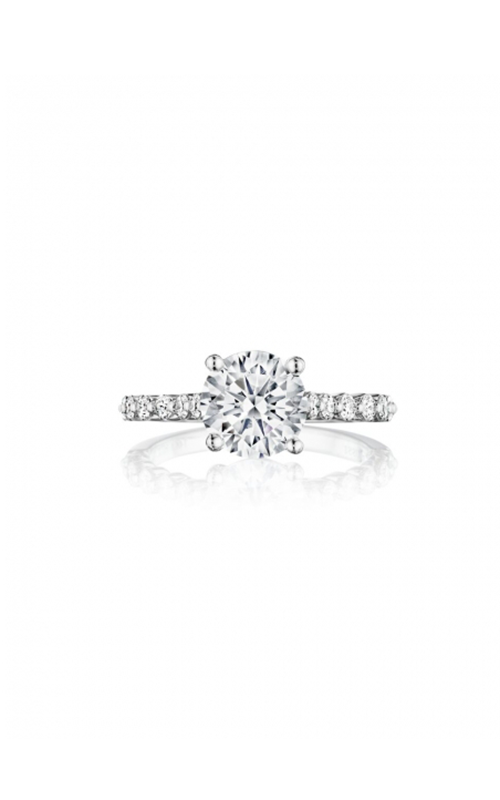 Henri Daussi Engagement  HACL product image