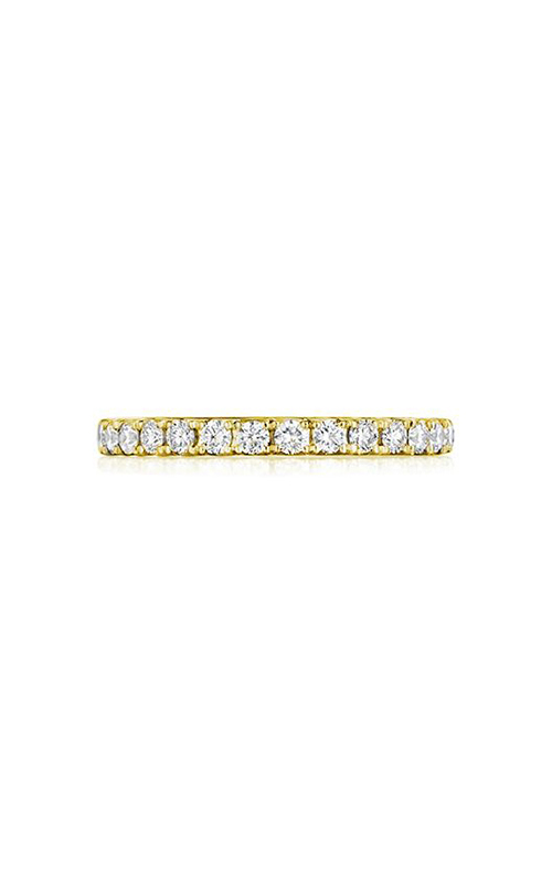 Henri Daussi Women's Wedding Bands YWBSR E product image