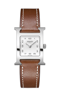 Hermes PM 036706WW00