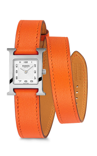 Hermes PM 036719WW00