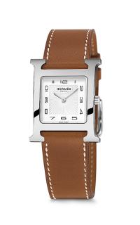 Hermes MM 036793WW00