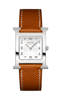 Hermes MM 036791WW00