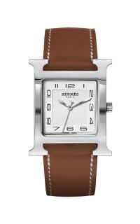 Hermes TGM W036833WW00