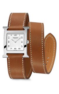 Hermes MM 036798WW00