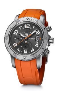 Hermes Maxi 035437WW00