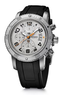 Hermes Maxi 035435WW00
