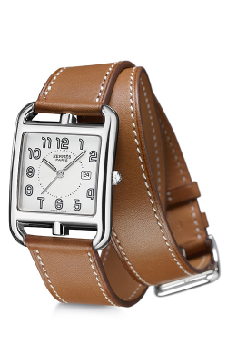 Hermes GM Watch 021460WW00 product image