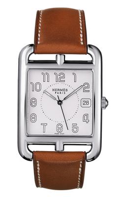 Hermes TGM Watch 026086WW00 product image