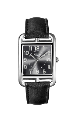 Hermes TGM Watch 026097WW00 product image