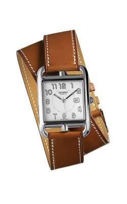 Hermes TGM Watch 026087WW00 product image
