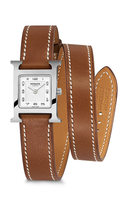 Hermes PM Watch 036717WW00 product image