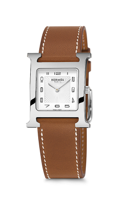 Hermes MM Watch W036793WW00 product image