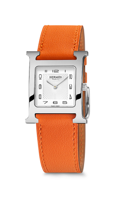 Hermes MM Watch 036794WW00 product image