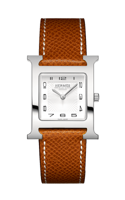Hermes MM Watch 036791WW00 product image