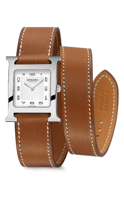 Hermes MM Watch 036798WW00 product image