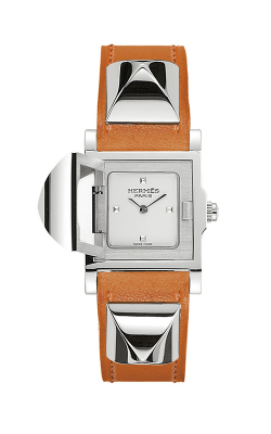 Hermes Medor Watch W028326WW00 product image