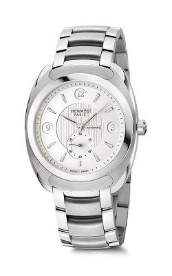 Hermes GM 037804WW00 product image