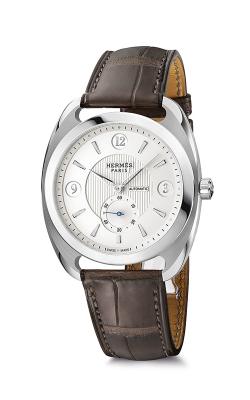 Hermes GM Watch 037805WW00 product image