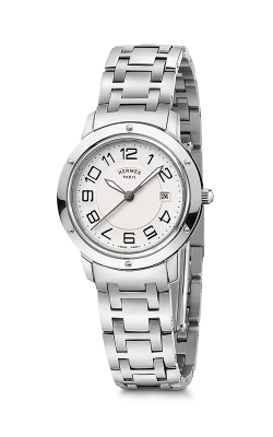 Hermes MM Watch 035342WW00 product image