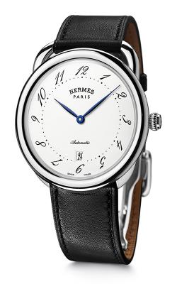 Hermes TGM Watch 035477WW00 product image