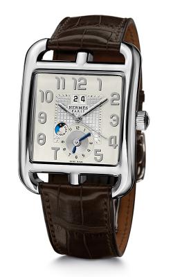 Hermes TGM Watch 038713WW00 product image