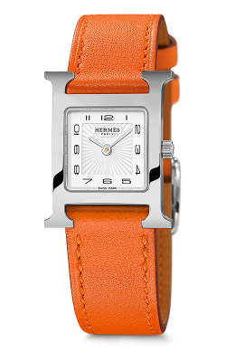 Hermes Heure H Watch W036707WW00 product image