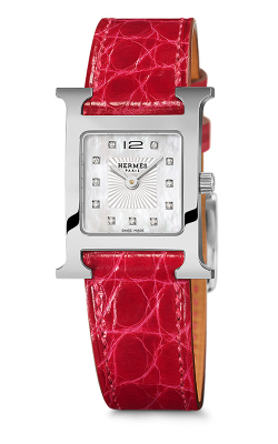 Hermes Heure H Watch W036746WW00 product image