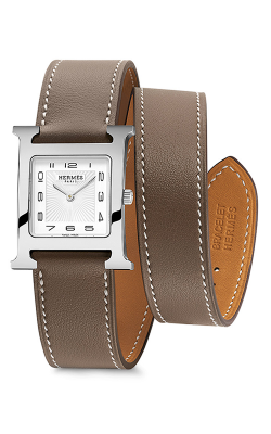 Hermes MM Watch 036804WW00 product image