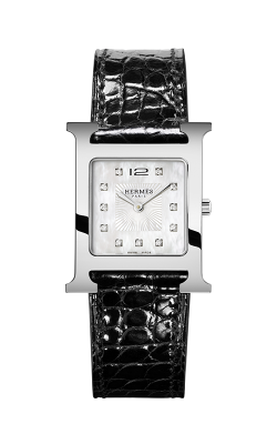 Hermes MM Watch 036814WW00 product image