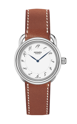 Hermes PM Watch 040135WW00 product image