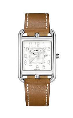 Hermes GM Watch W040183WW00 product image