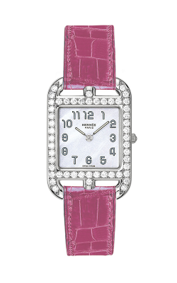 Hermes PM 040270WW00 product image